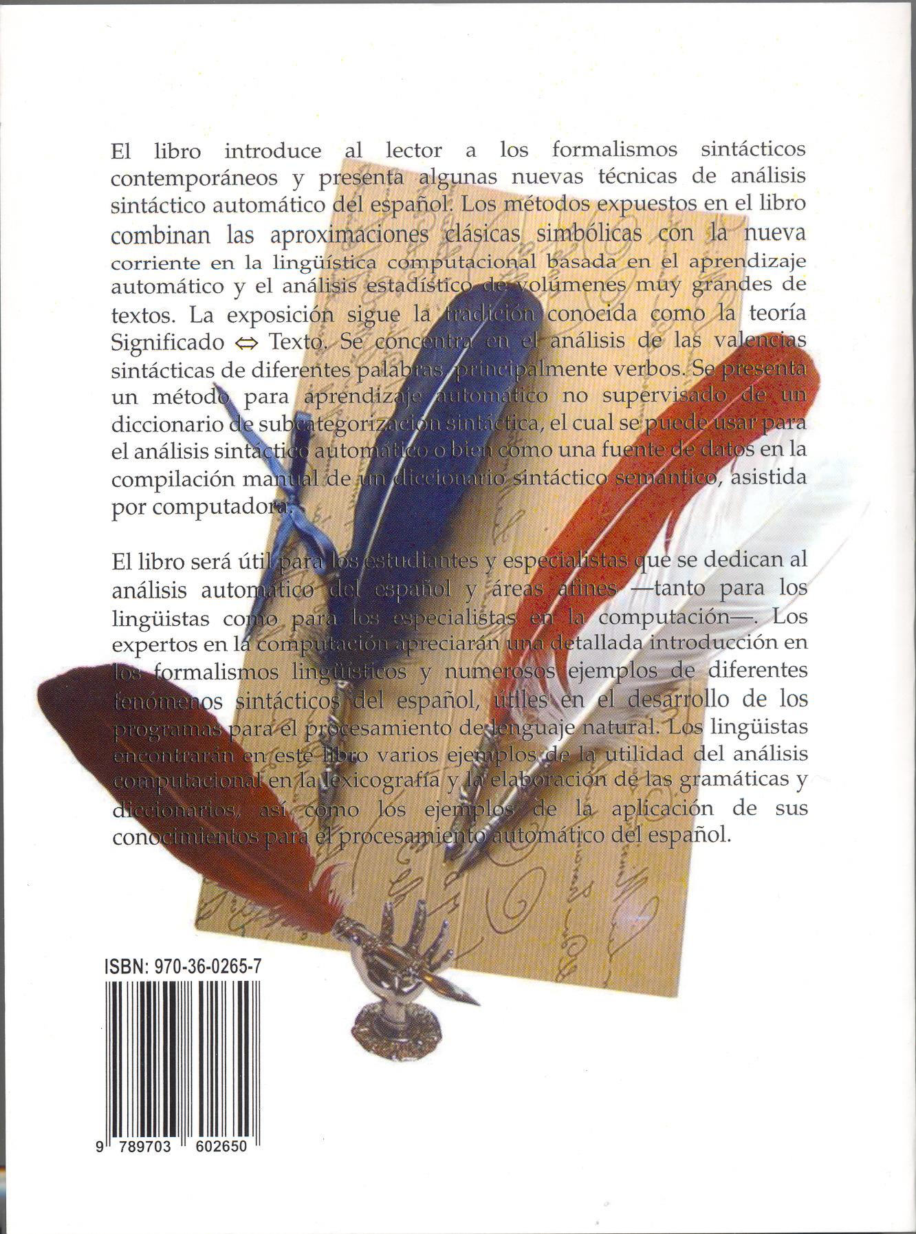 el libro de la nueva alianza pdf